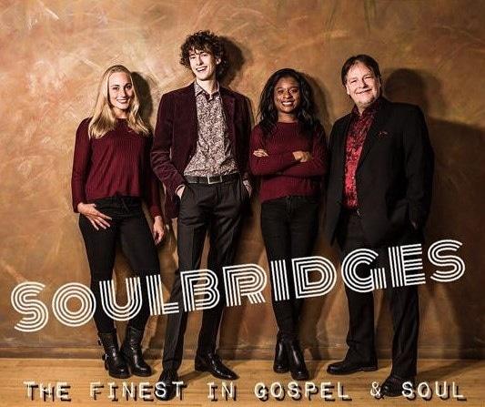 Soulbridges